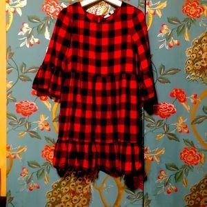 Gap's Girl dress